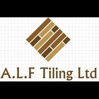 A.L.F Tiling Ltd