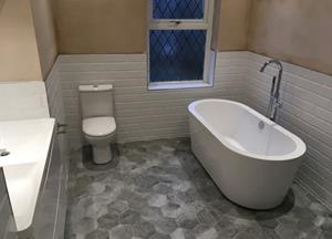 Photos from A.L.F Tiling Ltd