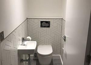 Photos from A.L.F Tiling Ltd